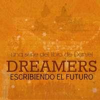 DREAMERS, escribiendo el futuro
